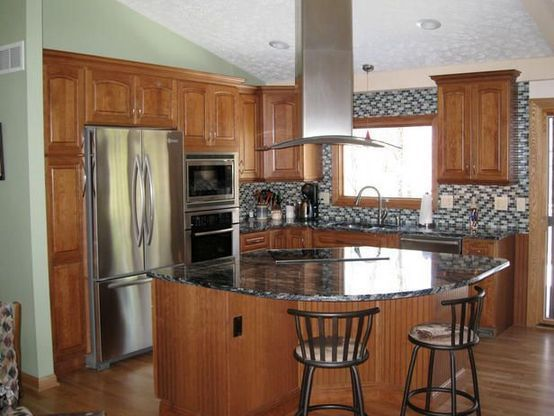 63 A Deadly Mistake Uncovered On L Shaped Kitchen With Island Layout Open Concept And How To Kitchen Remodel Layout Kitchen Remodel Small Kitchen Design Small