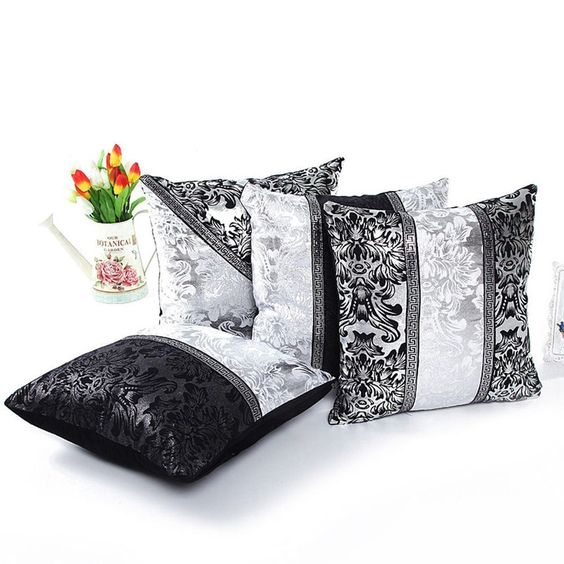 US $3.57 New with tags in Home & Garden, Home Décor, Pillows