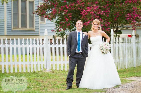 Astin Mansion Wedding Photo, Jennifer Weems Photography, Astin Mansion Wedding Photographer, College Station Wedding, www.jenniferweems.com