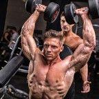 2015 workout plan, 2015 workout routine, 2015 workout program, 2015 workout, workout, workout plan, workout program, workout schedule, full body workout program, full body workout split, workout spit, workout programs, workout plans, full body workout routine