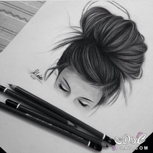 2018 اكبر الرصاص بالقلم بنات صور كيوت مجموعة مرسومة مرسومةبالقلم Hipster Drawing Hipster Drawings Tumblr Drawings