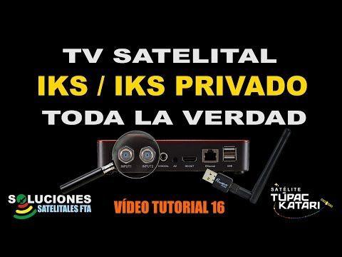 Curso Gratuito De Apuntamiento Satelital Desde Cero Youtube Tupac Graphic Card Banda