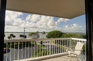 Beautiful listing on Palm Beach Island with an ocean view on one side, and instracoastal waterway views on the other side. For more information on this listing, contact Barbara Levine of Luxury Homes by Realty Associates: 561-346-8863
