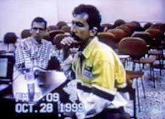 'La Bestia' Luis Alfredo Garavito 6b8cc7f9c4732c8796c04dbf0a7d39dc