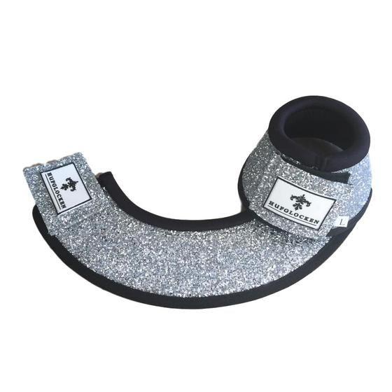 DIY Injection Bait Mold Sawamura 2,8 inch Moule Gießform für Gummiköder V61 70mm