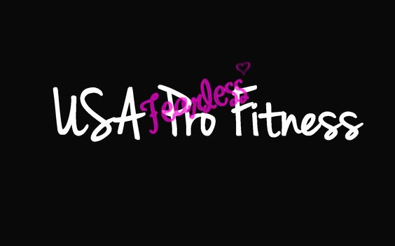 Have a Look at this website for fitness - http://fitness-4hjb9xcq.topreviewsonlinenow.com