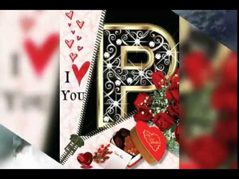 P Love Status P Letter Whatsapp Status P Name Status