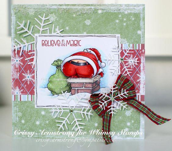 DRAGON MERRY CHRISTMAS BOX GIFT Quilt,Fleece Blanket