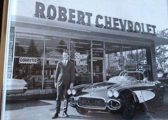 Chard Car Sales