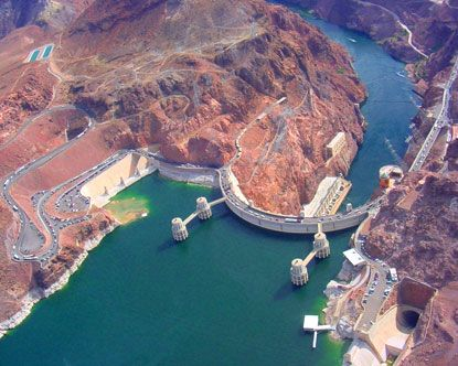 Lakes north shore and las vegas on pinterest for Fishing lake mead from shore