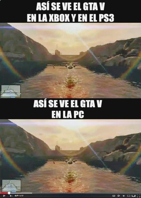 Gameover Gameoverlat Gameovercode Videojuegos Gamer Videogames Games Gamers Ps4 Ps3 Xbox Xbox360 Xboxone Nin Memes Memes Divertidos Mejores Memes