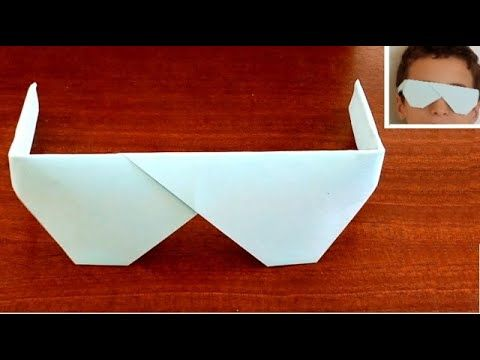 15 Art And Craft Ideas For Kids Easy Craft For Kids At School بالعربي نتعلم Diy Crafts For Kids Arts And Crafts For Kids Craft Activities For Kids