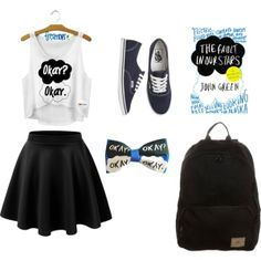 Back to school clothes for middle school girls - Google Search | Things to Wear | Pinterest ...