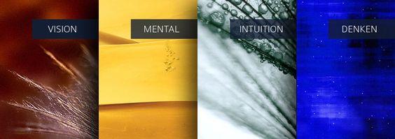 Der MENTAL BUSINESS PROZESS ist ein Coaching-Entwicklungsprogramm für Führungskräfte, Teams und Organisationen, die Ihr Bewusstsein auf Nachhaltigkeit, Werte und Zukunftsfähigkeit ausrichten möchten. [click the image for more]