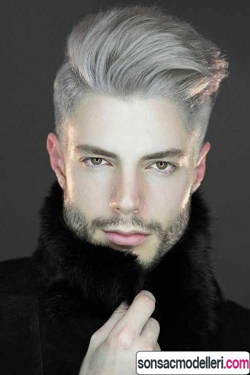 2016 Erkek Sac Modeli Trendi My Blog Erkek Sac Modelleri Erkek Sac Kesimleri Sac Kesimi