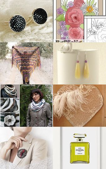 winter trends by Nataly on Etsy--Pinned with TreasuryPin.com