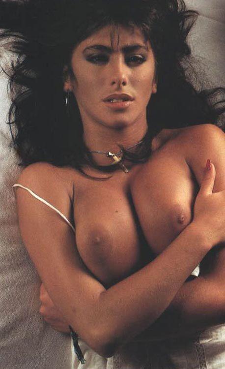 with-butt-sabrina-serlano-nude-totsnaked-pics