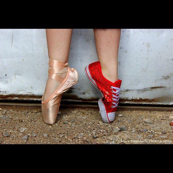 #dance claire_elizabeth_photography's photo on Instagram