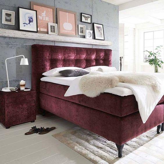 What a special bed! #welovewestwing #getinspired #interiordesign #instahome #design #interiorlover #detailscount #homestyling #homedecor #styleyourhomewithus #roomforinspo #interiorforyou #interior2you #dailyinspiration #design4you #decoration