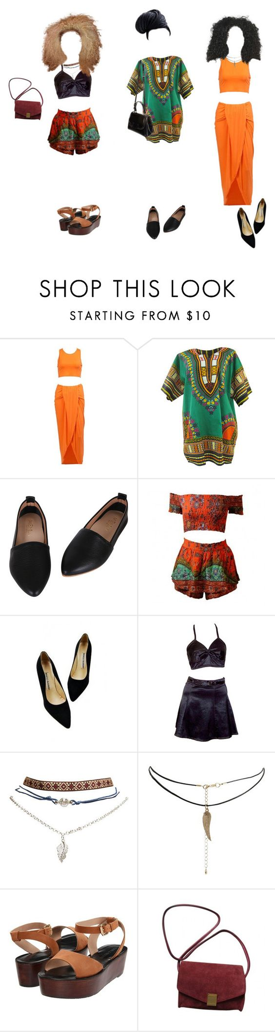 """""""Queens"""" by shelxmiel ❤ liked on Polyvore featuring Wet Seal, ASOS, Pour La Victoire, Fendi and Zadig & Voltaire"""