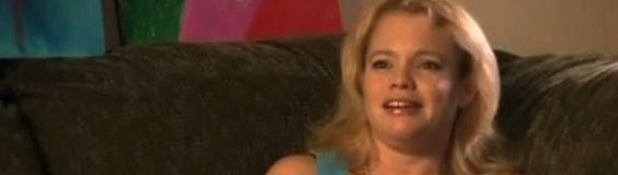 VIDEO: Vrouw met hersenverlamming kan normaal praten dankzij cannabis - http://www.ninefornews.nl/video-vrouw-met-hersenverlamming-kan-normaal-praten-dankzij-cannabis/