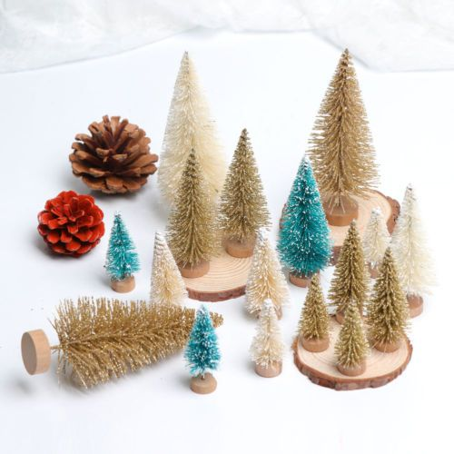 Diy Wall Mounted Christmas Tree With Pine Garlands Space Saver Christmas Tree Perfect For Wall Mounted Christmas Tree Wall Christmas Tree Diy Christmas Wall