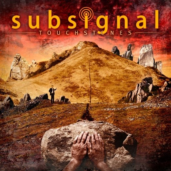 Five years ago today Subsignal released Touchstones http://ift.tt/2cFymmh #TodayInProg  September 30 2016 at 03:00AM