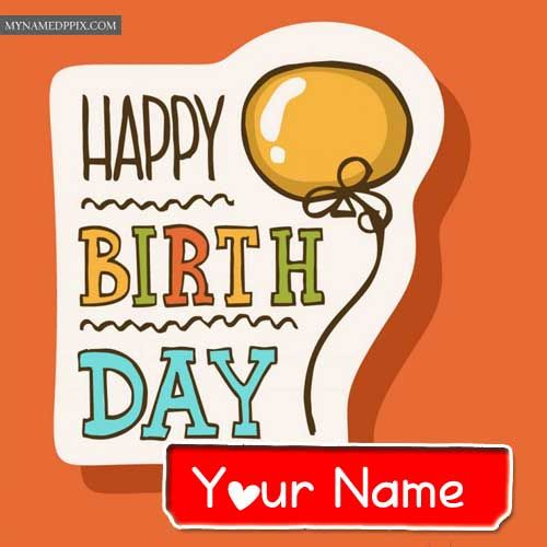 Pin On Birthday Wishes For Son