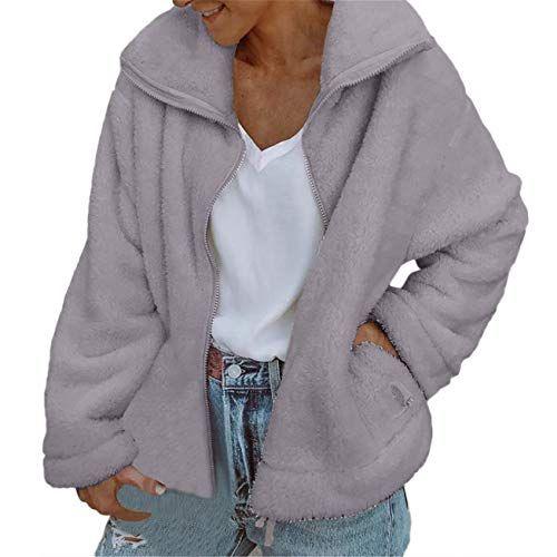 cappotti donna classico vintage