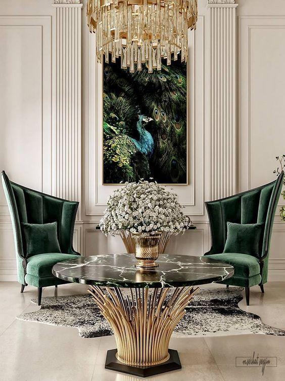 Home Decor At Great Price Lavorist Classic Interior Design Luxury Living Room Luxury Interior Design