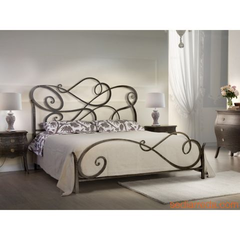 Cosatto Aura With Images Wrought Iron Beds Iron Bed Iron