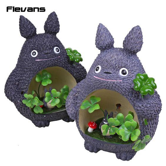 $12.99 (Buy here: https://alitems.com/g/1e8d114494ebda23ff8b16525dc3e8/?i=5&ulp=https%3A%2F%2Fwww.aliexpress.com%2Fitem%2FCute-Lovely-Totoro-Toys-Night-Light-My-Neighbor-Totoro-Resin-Figure-Collectible-Kids-Toys-Christmas-Gifts%2F32695238409.html ) Cute Lovely Totoro Toys Night Light My Neighbor Totoro Resin Figure Collectible Kids Toys Christmas Gifts for just $12.99