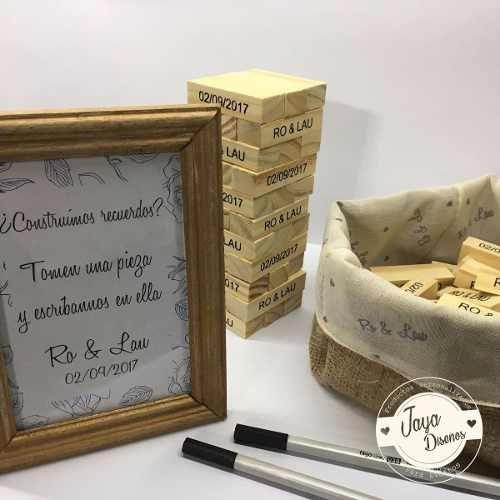 Caja Cofre Corazones Libro De Firmas 15 Años Casamientos 1 999 00 Libros De Firmas Boda Libro De Firma Libro De Invitados
