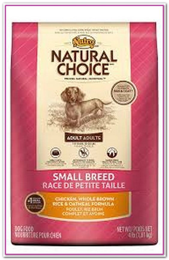 Best Dog Food For Chihuahua At Walmart Buy Royal Canin Breed Health Nutrition Chihuahua Small Breed Puppy Dry Dog Best Dog Food Dry Dog Food Dog Food Recipes