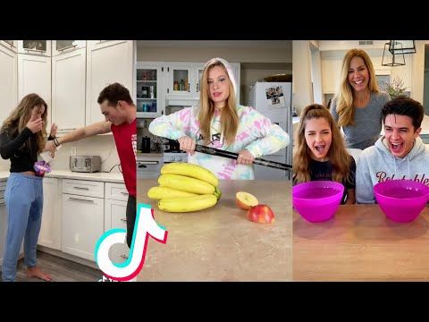 Funny Tik Tok April 2020 Part 2 New Clean Tiktok Youtube Tok Tik Tok Funny