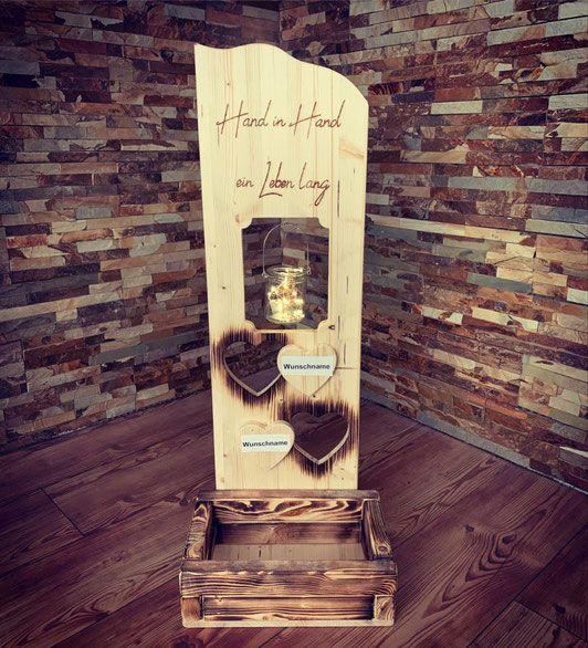 Holzschilder Kaufen Holzdeko Fur Die Wand Deko Schilder Aus Holz Geschenkartikel Fur Weihnachten Holzschild Mit Gravur Ho In 2020 Holzschilder Holzdekoration Holz