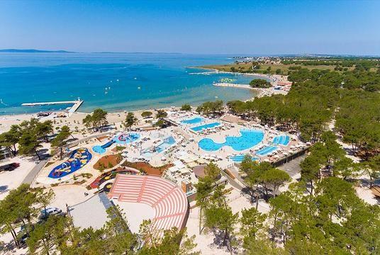 Pin Van Diana Eiling Op Pag In 2020 Kroatie Zadar Kust
