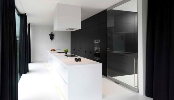 DSP Fotostudio   Projecten   Fotografie   Reclame   Studio   Portret    Decoratie   Architectuur   Interieur | DSP | Kitchen | Pinterest | Studios,  ...