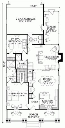 Mud Rooms Laundry Rooms And Floor Plans On Pinterest