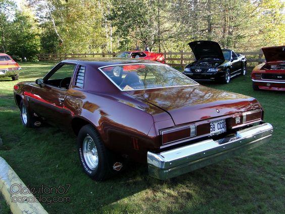 chevrolet-laguna-s3-coupe-1975-02