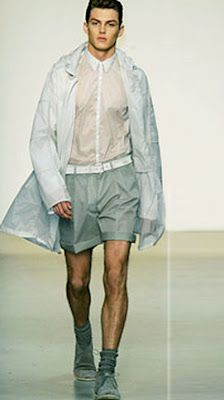 skirt for man  | Latest Men's Skirts Designs Pictures - fashion world