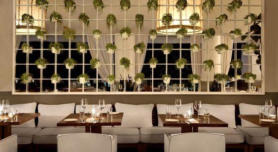 Hotel Delano South Beach, Miami Beach, USA - Booking.com