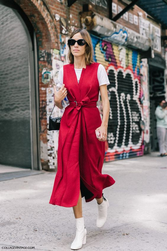 nyfw-new_york_fashion_week_ss17-street_style-outfits-collage_vintage-vintage-phillip_lim-the-row-proenza_schouler-rossie_aussolin-267
