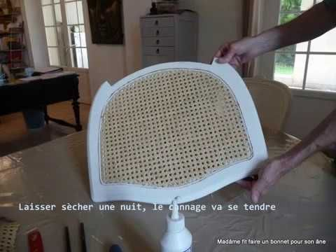 Epingle Sur Diy