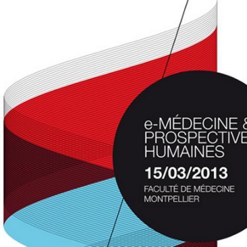 Montpellier : Le  lien pour suivre en direct le TEDxMontpellier demain