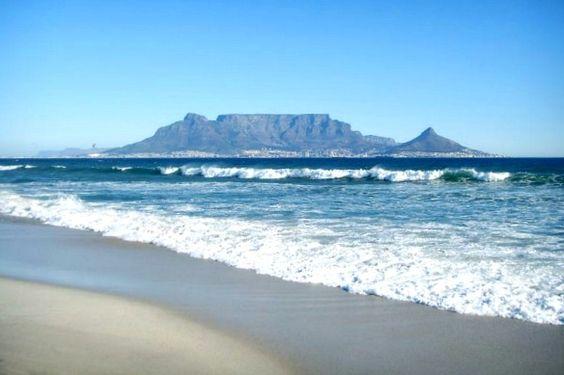 Kapstadt: Geheimtipps eines Einheimischen