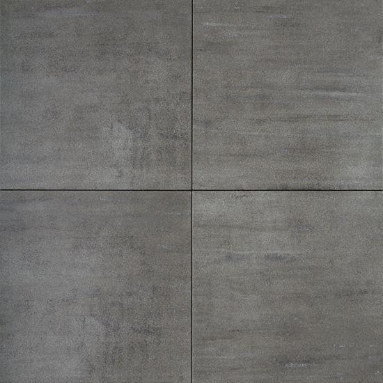 Modern Floor Tiles Grey