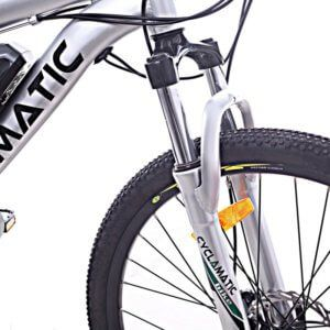 Top 10 Electric Bikes Under 1000 In 2020 In 2020 Electric