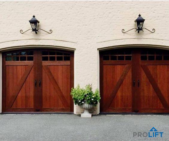 More Ideas Below Garageideas Garagedoors Garage Doors Modern Garage Doors Opener Makeover Diy Garage Garage Door Design Garage Doors Carriage House Garage