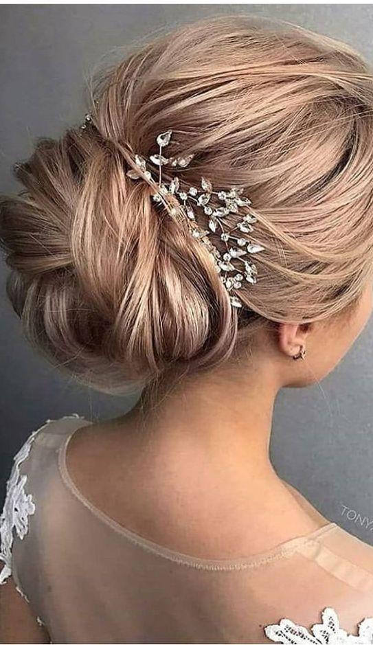 Hairstyle Ideas Sleek Hairstyle Ideas Male Braid Ideas Youtube Hairstyle Ideas Short Hair H In 2020 Wedding Hairstyles For Long Hair Hair Styles Wedding Hair Down